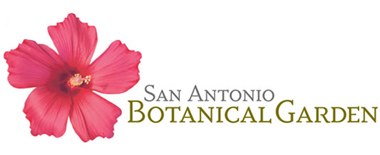 San Antonio Botanical Garden Events