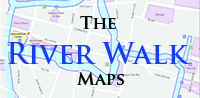 River Walk ADA Maps