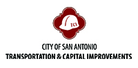 Transportation & Capital Improvements
