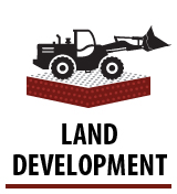 Land Development System