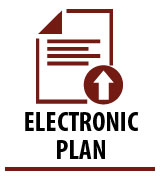 Electronic Plan Review