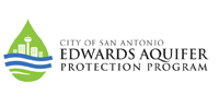 Edwards Aquifer