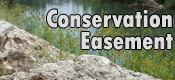 Conservation Easement FAQ