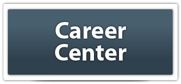 Career Center
