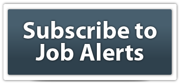 Subscribe to Job Alerts