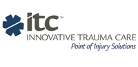 Innovative Trauma Care, Inc.
